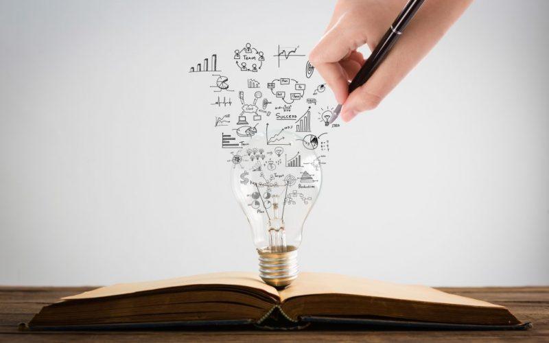 O Poder das Ideias