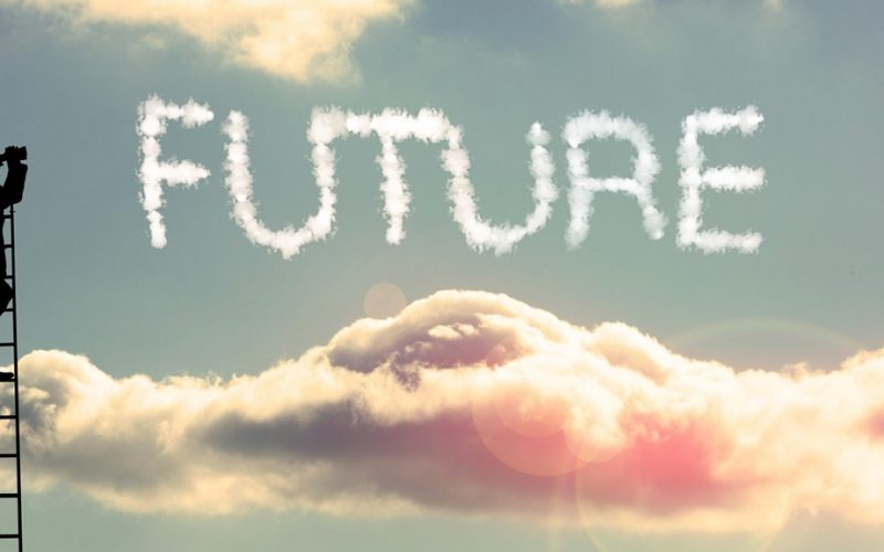 Futuro, terra incógnita