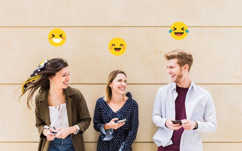 Os millennials exigem novos líderes