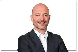 Ricardo Vargas - CEO - Consulting House