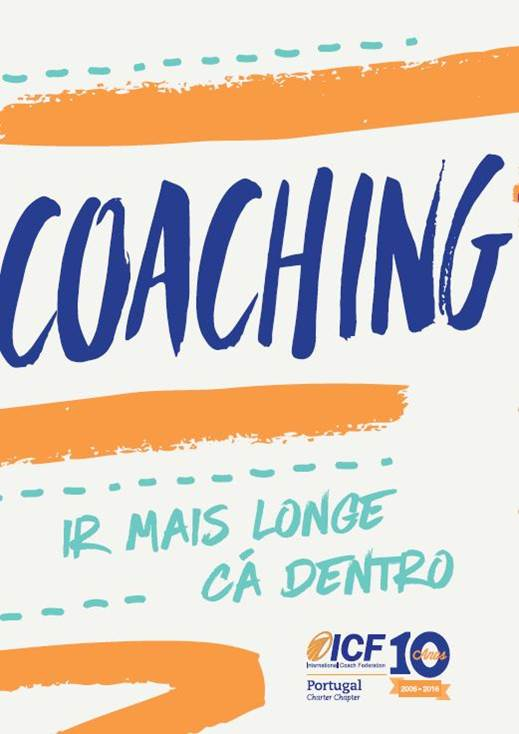 Coaching: Ir mais Longe Cá Dentro