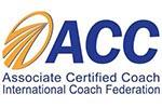 Consulting House - Certificações - ACC