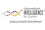 Consulting House - Certificações - CIQ