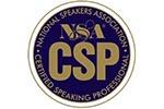 Consulting House - Certificações - CSP