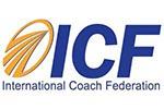 Consulting House - Certificações - ICF