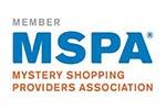 Consulting House - Certificações - MSPA