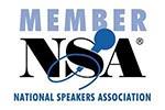 Consulting House - Certificações - NSA