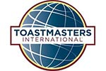 Consulting House - Certificações - Toastmasters