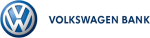 Consulting House - Finance Reference customer - Volkswagen Bank