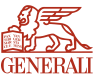 Consulting House - Finance Reference customer - Generali