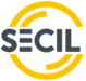 Consulting House - Utilities Reference customer - Secil
