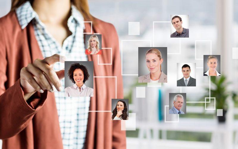 Instrumentos de Avaliação Psicológica – Tomar Decisões com base em Dados