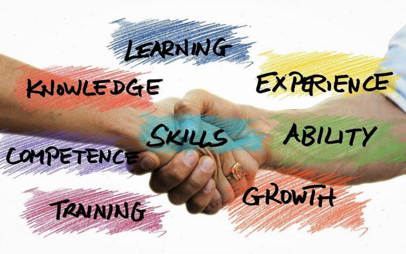 O que o Coaching nos ensina para a vida?