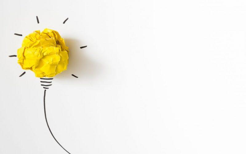 A criatividade é inata?