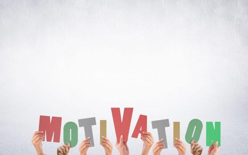 O que motiva as nossas escolhas profissionais?