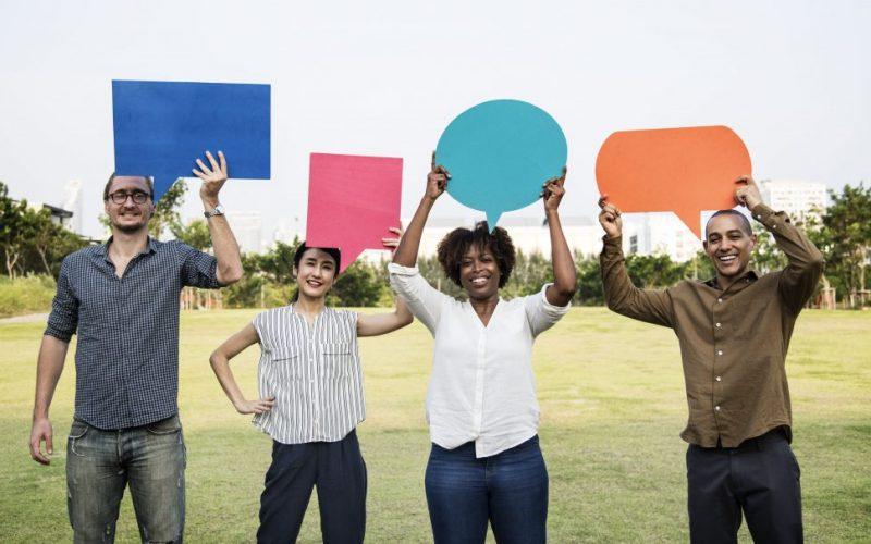 Como receber feedback de forma eficaz?
