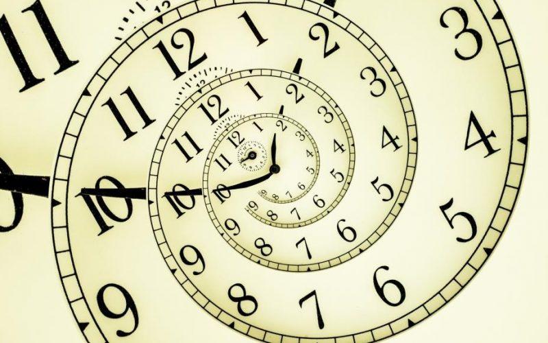 10 Dicas sobre a Gestão de Tempo