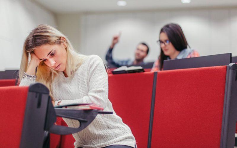 Apresentações PowerPoint – diversão ou desastre?