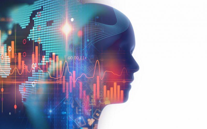 O C-level na implementação de Inteligência Artificial